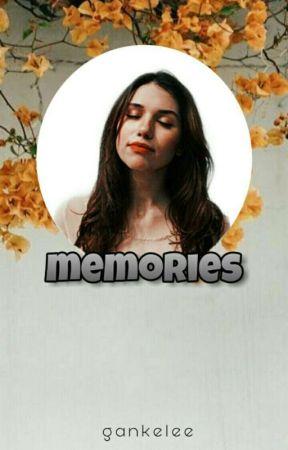 memories • shazam! by gankelee