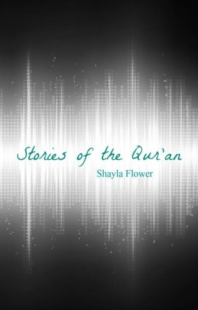 Stories of the Qur'an - The Story of Habil and Qabil (Cain