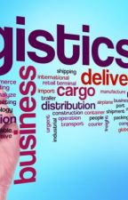 SUCCESS KEY FOR EFFECTIVE LOGISTICS MANAGEMENT by QuickShift1