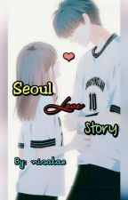 Seoul Love Story by NisaaTae