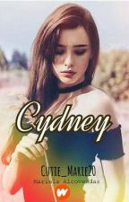 ÇYDNÊY (COMPLETED) by Cutie_Marie20