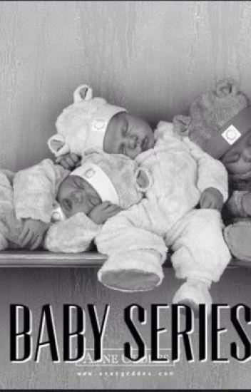 1D Baby series