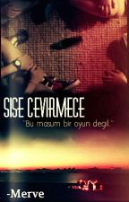 ŞİŞE ÇEVİRMECE by AnormalGirls