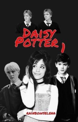Harry Potter Cast Interviews About Love Triangle ...  Love Triangle Harry Potter