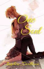 One soul [RinXLen;Secrets sequel] by Sapphire_Darkhouse