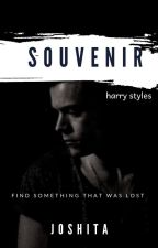 Souvenir [HARRY STYLES] by _zirectioner__