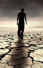 Am Ende der Welt by SaraTonsy