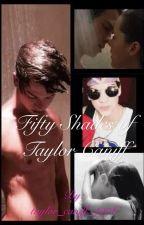 Fifty Shades of Taylor Caniff by taylor_caniff_1996