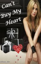 Can't Buy My Heart by AwKwArD_M