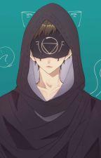 [Identity V] Love For Eli by HannaleeDinh