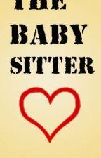 The Babysitter-Liam Payne [TERMINADA] by Josstap