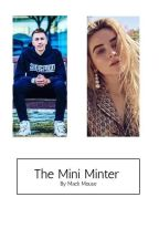 The Mini Minter by Mackmouse