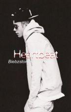 Heartbeat- Justin Bieber vampire by biebzstories