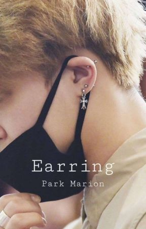 Earring {𝒫𝒿𝓂 𝒦𝓉𝑔} by ParkMarion