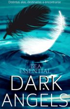 Dark Angels by Essential28