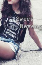 My Sweet Revenge by sweetrev3nge