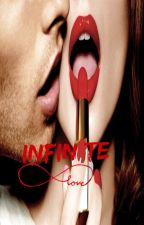 Infinite Love by uncoverface