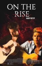 On the Rise (Narry) by narryontop