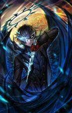 Shinobi Thieve neptunia heart( senran kagura x male reader x neptunia harem) by Arthurpendragon285