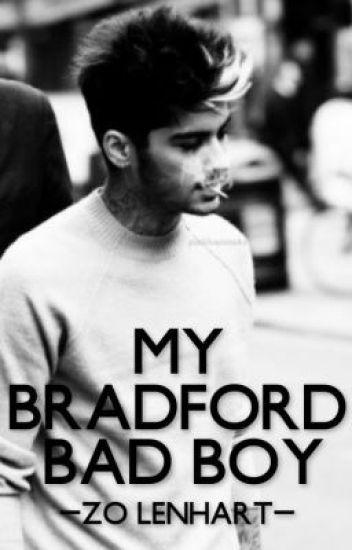 My Bradford Bad Boy