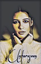 UNFORESEEN | THE TWILIGHT SAGA | EMBRY CALL by weirdgirl_4eva