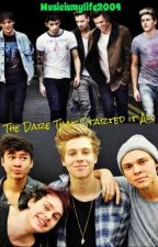 The Dare That Started it All (1D/5SOS fanfiction) by musicismylife2004