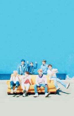 Đọc truyện BTS _ Nhạc hay - review - lyrics.