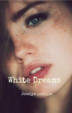 White Dreams by Fragmentosdelalma