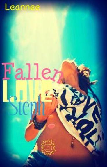 Fallen Love.
