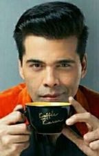Koffee With Karan by Lily301207