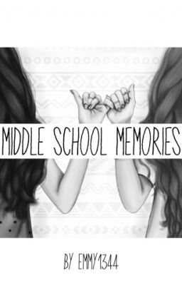middle school memories Memorial middle school located in houston, texas - tx find memorial middle school test scores, student-teacher ratio, parent reviews and teacher stats we're an independent nonprofit that provides parents with in-depth school quality information.