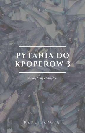 νι¢тσяу ѕσиg · ᴘʏᴛᴀɴɪᴀ ᴅᴏ ᴋᴘᴏᴘᴇʀᴏᴡ 3 by RzycieZycia