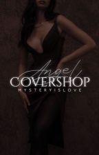 Moonlight | Graphic Portfolio KPOP by mysteryislove