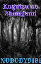Kugutsu no Shinigami by NOBODY9181