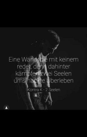 Vom Welpen zum Leitwolf by lochiscrimegirl17