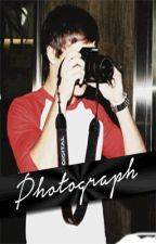 Photograph » Ziam by iwannafeelreckless