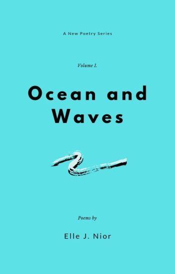 Ocean and Waves | Vol. I ✓