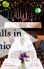 Things to Consider While Booking a Party Hall by hofbrauhauscleveland