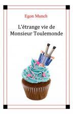 L'étrange vie de Monsieur Toulemonde by Egon_Munch
