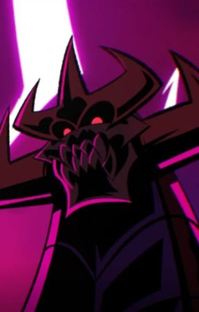 The Prophecy Of The Shredder Rise Of The Teenage Mutant Ninja