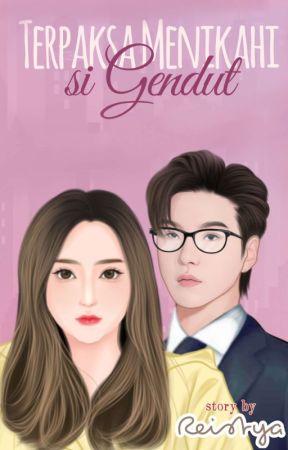 From KakaoTalk, Im in Love With Idol/ Min Yoongi by Reistya