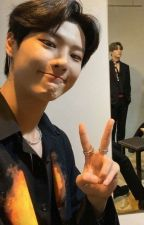 ♡Stray Kids AMBW Imagines by MysticalMadi26