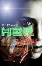 Her boss  [ЗАВЪРШЕНА] by Pamsi123