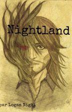 Nightland by Logan_Night