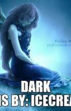 Dark Poems by icecream44