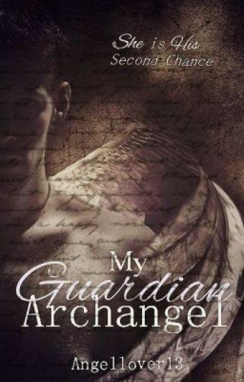My Guardian Archangel