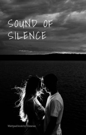 Sound of Silence by Elizarax