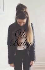 Oh, Baby -On Hold- |r.s.l.| by R5Babe