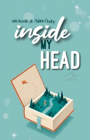 Inside My Head [Español] Humor by Ariana_Godoy