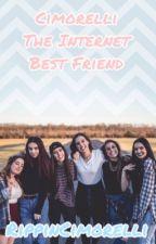 Cimorelli: The Internet Bestfriend by laurencimswife